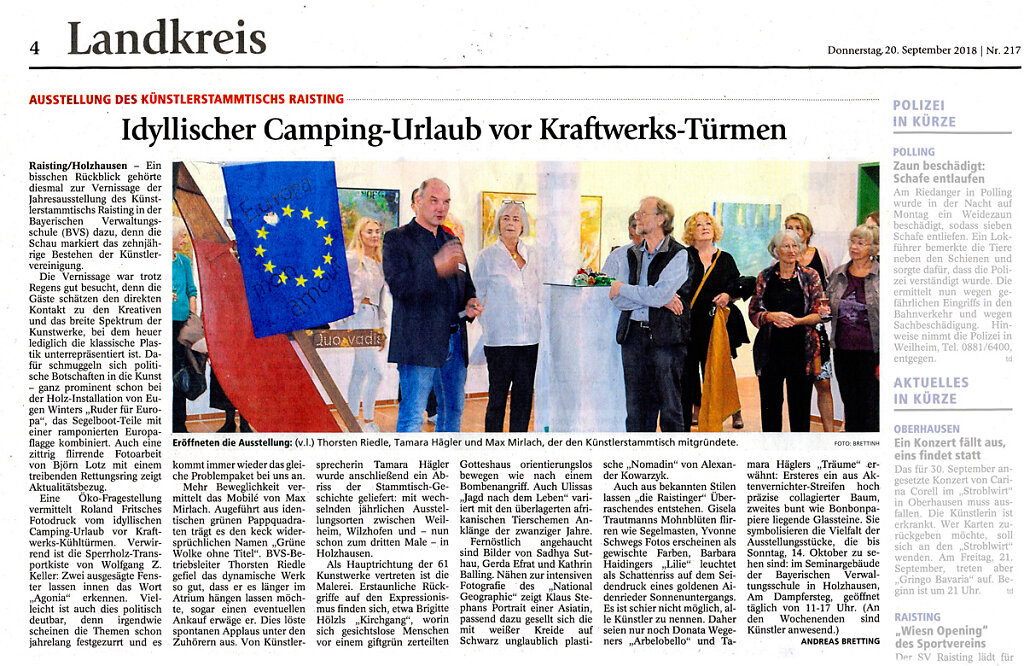 WM-Tagblatt.jpg