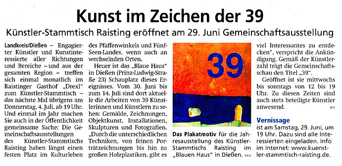 WM-Tagblatt-19-Juni-2019.jpg