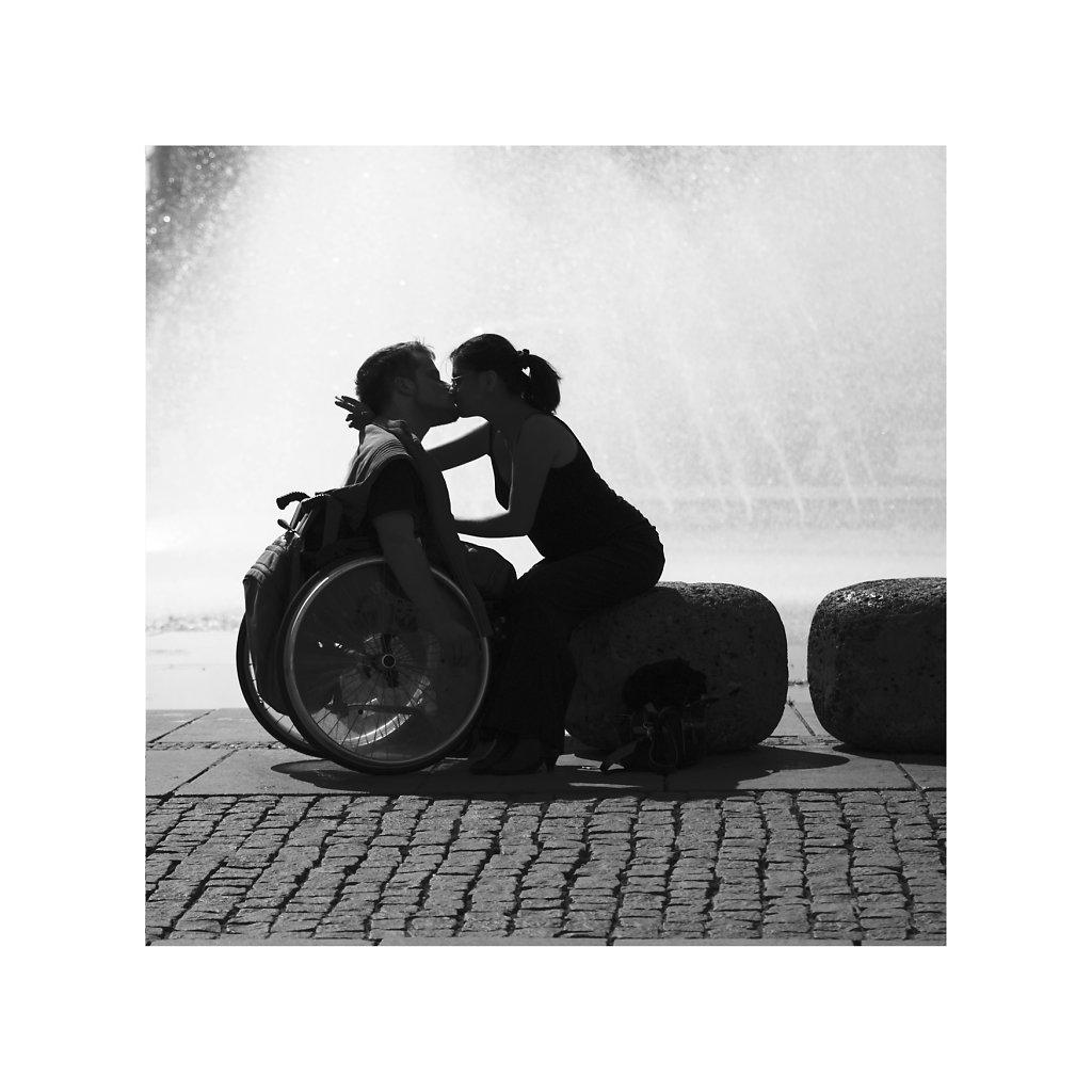 013140-Stachus-klein.jpg
