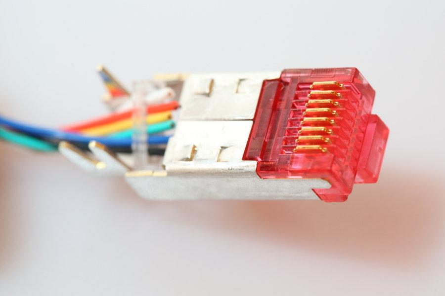 021945-Stecker.JPG