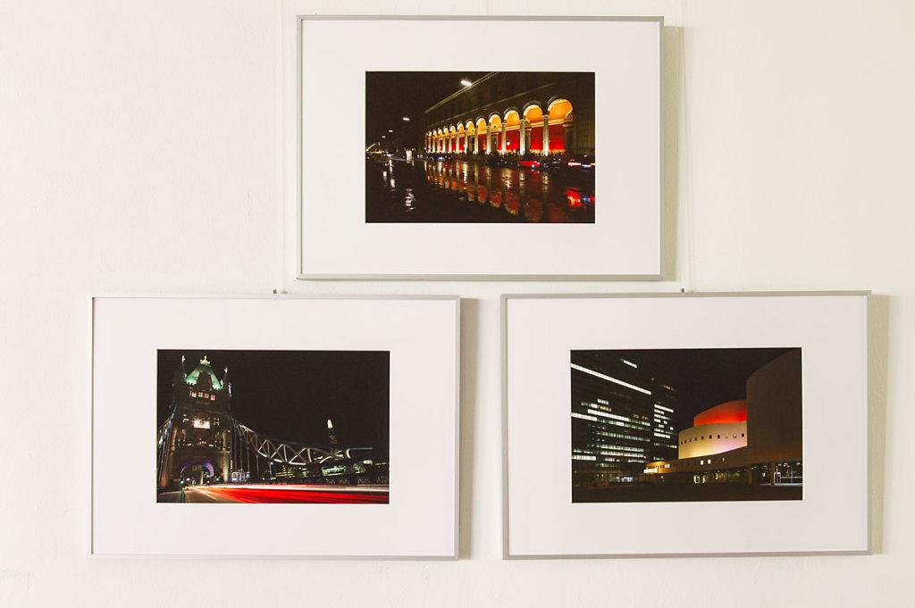 Ausstellung-Bilder-Bjoern-DSC0368.jpg