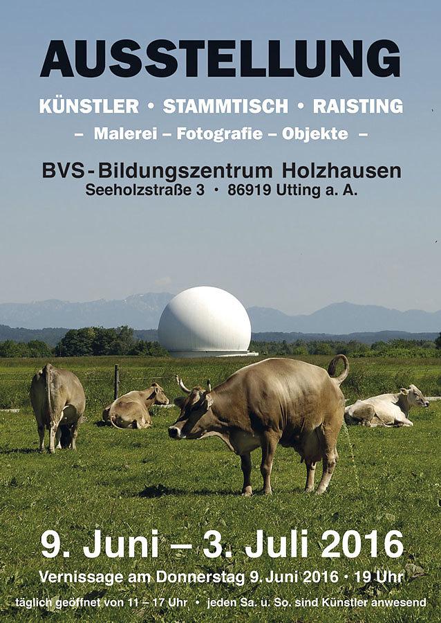 Holzhausen2016.jpg