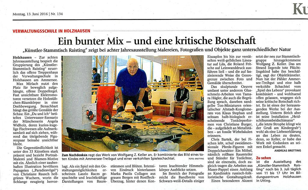 Weilheimer-Tagblatt-20160613.jpg